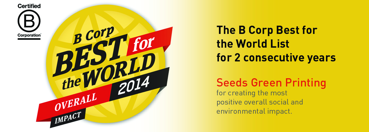 BestforWorld